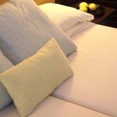 Pestana Casino Park Hotel & Casino 5* Люкс с различными типами кроватей