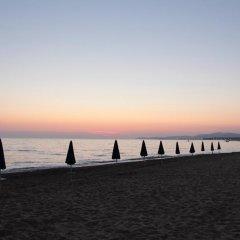 Отель la casetta degli aranci Агридженто пляж фото 2