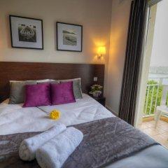 Carlton Hotel 3* Стандартный номер с двуспальной кроватью фото 12