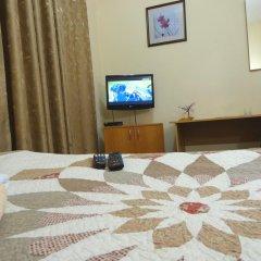 Фианит Отель комната для гостей фото 2