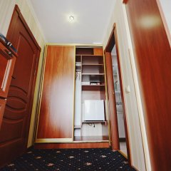 Гостиница Афродита Украина, Трускавец - отзывы, цены и фото номеров - забронировать гостиницу Афродита онлайн удобства в номере