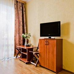 Гостиница Южный Ветер отель в Анапе отзывы, цены и фото номеров - забронировать гостиницу Южный Ветер отель онлайн Анапа удобства в номере