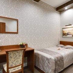 Boutique Hotel Demary Стандартный номер с различными типами кроватей фото 2