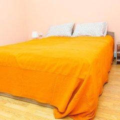 Гостиница Hostels Rus Golovinskiy Стандартный номер с различными типами кроватей фото 5