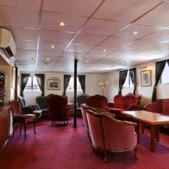 Отель Loginn Hotel Швеция, Стокгольм - отзывы, цены и фото номеров - забронировать отель Loginn Hotel онлайн интерьер отеля фото 2