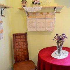 Гостиница Apartis - Lviv удобства в номере фото 2