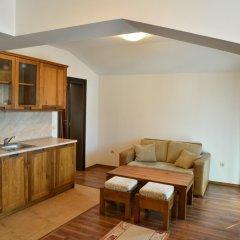 Отель Martin Club Hotel Болгария, Банско - отзывы, цены и фото номеров - забронировать отель Martin Club Hotel онлайн в номере