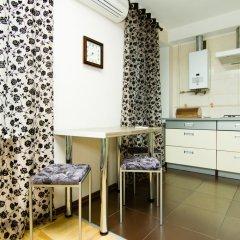 Апартаменты Элит удобства в номере фото 2