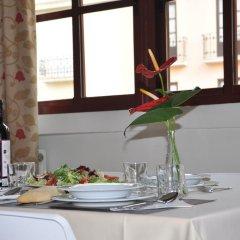 Отель Apartamentos Los Girasoles II Апартаменты с различными типами кроватей фото 4