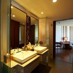 Отель Sunrise Hoi An Resort 5* Люкс фото 3