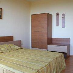 Отель Relax Holiday Complex & Spa 3* Апартаменты с 2 отдельными кроватями фото 3