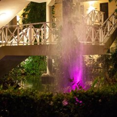 Отель Vista Sol Punta Cana Beach Resort & Spa - All Inclusive фото 5