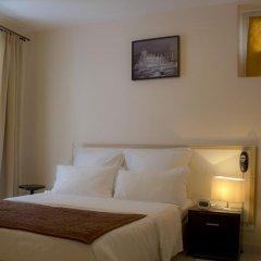 Hotel Rendez-Vous Batignolles 3* Стандартный номер фото 10