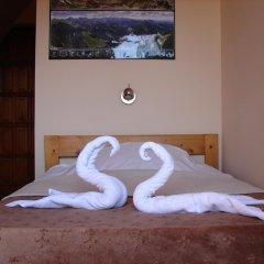 Отель Pokoje u Magdy Закопане комната для гостей фото 5