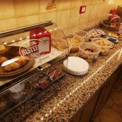 Отель Affittacamere da Chocho's питание фото 3