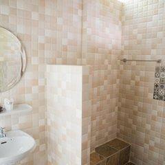 Отель Siri Lanta Resort 3* Номер Делюкс фото 5