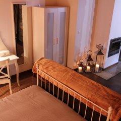 Отель Quinta Dos Padres Santos, Agroturismo & Spa 3* Люкс фото 3