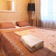 Апартаменты Apartments at Arbat Area Апартаменты с различными типами кроватей фото 25