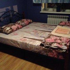 Гостиница Guest house Sominka 17 комната для гостей