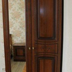Гостевой Дом Закат интерьер отеля фото 2