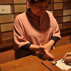 Отель Oyado Hanabou Минамиогуни интерьер отеля фото 3
