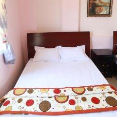Ban Mai 66 Hotel 2* Стандартный семейный номер с двуспальной кроватью фото 6
