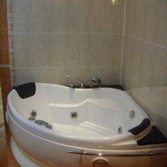 Отель Rozhena Hotel Болгария, Сандански - отзывы, цены и фото номеров - забронировать отель Rozhena Hotel онлайн спа