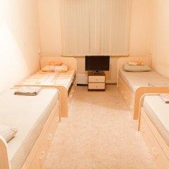 """Mini-hotel """"Ural"""" Стандартный номер с различными типами кроватей фото 8"""