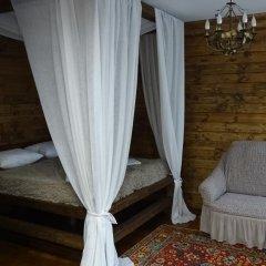 Гостиница Guest house Arkona в Анапе отзывы, цены и фото номеров - забронировать гостиницу Guest house Arkona онлайн Анапа спа фото 2