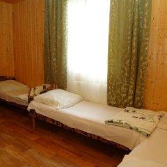 Гостиница Гостевой дом Маринка в Сочи отзывы, цены и фото номеров - забронировать гостиницу Гостевой дом Маринка онлайн комната для гостей фото 5