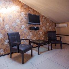 Hotel Tukan Стандартный номер с различными типами кроватей фото 4