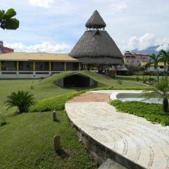 Hotel La Casa de Nery Луизиана Ceiba фото 8