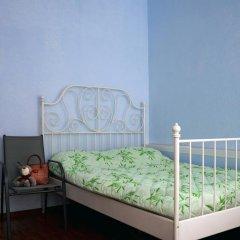 Гостиница Guest House Mayakovskaya Стандартный номер с различными типами кроватей фото 4