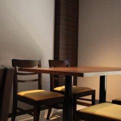 Hotel Lotus Минамиавадзи питание фото 2