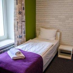 Good Night Hotel комната для гостей