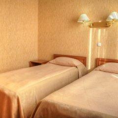 Гостиница Доминик 3* Люкс разные типы кроватей фото 22
