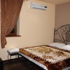 Princ Plaza Hotel 2* Номер Эконом двуспальная кровать фото 3