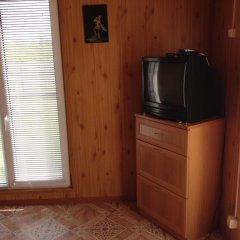 Гостиница Guest House Lazurit удобства в номере