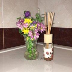 Отель Family & Friends Guest house ванная фото 2