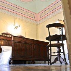 Отель Casa Briga Апартаменты с различными типами кроватей фото 18