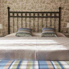 Hotel Danieli Pozzallo 4* Стандартный номер фото 5