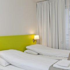 Отель Thon Munch 3* Улучшенный номер фото 3