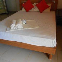 Отель Shanith Guesthouse 2* Номер категории Эконом с различными типами кроватей фото 3