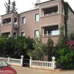 Отель 3t Apart 4* Апартаменты фото 6