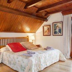 Отель Casa Salient комната для гостей фото 3