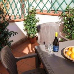 Отель La casetta al Massimo Италия, Палермо - отзывы, цены и фото номеров - забронировать отель La casetta al Massimo онлайн питание