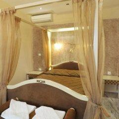 Отель Mouse Island Греция, Корфу - отзывы, цены и фото номеров - забронировать отель Mouse Island онлайн удобства в номере
