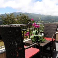 Отель Quinta Cova Do Milho 3* Стандартный номер фото 4