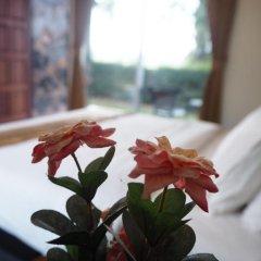 Отель Canal Resort 2* Стандартный номер с двуспальной кроватью фото 29