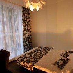 Отель Vivulskio Apartamentai 3* Номер категории Эконом фото 5